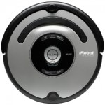 iRobot Roomba Review