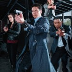 Torchwood: Miracle Day - Episode One