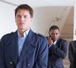 Torchwood: Miracle Day - Episode Two