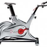 PowerBIKE reinvents the wheel with Power Plate technology