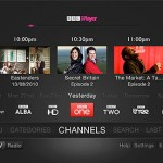 A WWBW Special: The iPlayer relaunch and an event TV renaissance…