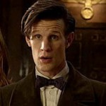 Doctor Who: Let's Kill HItler