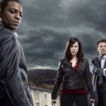 Torchwood – Miracle Day, The Hour and Fool Us: What We've Been Watching
