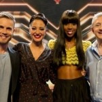 The return of The X Factor and The Hour finale: What We've Been Watching