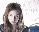 Doctor Who: The Girl Who Waited