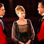The return of Downton Abbey: What We've Been Watching