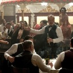 Undercover on the trail of liquor smugglers: the Boardwalk Empire Season 2 launch