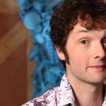 chris-addison-show-and-tell
