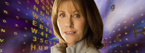 Sarah Jane Adventures: The Man Who Never Was