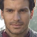 Merlin: Lancelot Du Lac