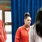 Misfits: Series 3, Episode 8 – Dork Review