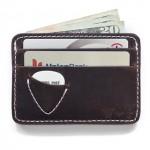 Plectrum Wallet