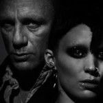 The Girl With The Dragon Tattoo – Dork Review
