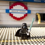 LEGO Star Wars Miniland is coming!