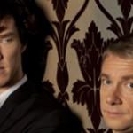 Sherlock: A Scandal In Belgravia – Dork Review