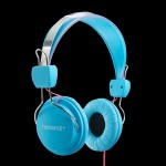 Ear Candy: Ministry of Sound Discotheque headphones