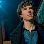 Five Things To Do If You're Missing Sherlock