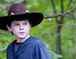 The Walking Dead: Judge, Jury, Executioner – Dork Review