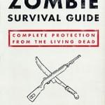 180px-Zombiesurvivalguide