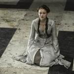 SOPHIE-TURNER_EP04_Sansa-Stark
