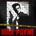 Max Payne Mobile review