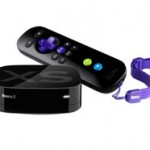 Roku Player – Easy TV Streaming For The People