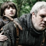 Bran game of thrones