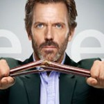 House: Season Eight – Dork Review
