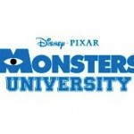 Monsters Inc 2 teaser trailer