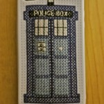 TARDIS_CrossStitch_iPhone_Cover_The_Zen_Of_Making