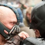 The Dark Knight Rises – Join Team Bane in New Online Game!