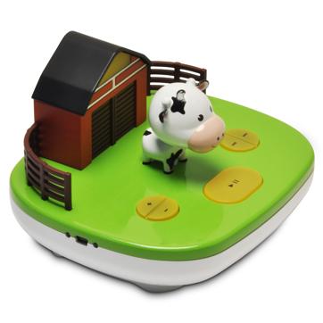 Music Box for Children