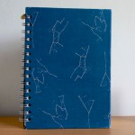 ConstellationSketchbook-460x460-Small1