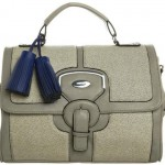 Leather laptop bags for discerning ladies