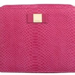 Debenhams Fiorelli Laptop Bag