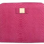 Debenhams Fiorelli Laptop Bag