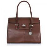Knomo Women's Laptop Bag
