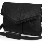 Matt and Nat Laptop Bag Macbook
