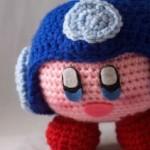Sew Nerdy: A geek craft extravaganza