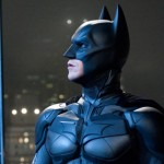 The Dark Knight Rises: What are you looking forward to?