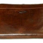 Leather Laptop case Luxury
