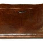 Leather Laptop case Luxury