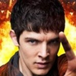 Merlin – New Series 5 Trailer!