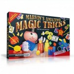 mme_225_marvin_s_big_box_of_tricks