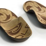 SOLE Custom Footbed Review