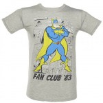 Bananaman T Shirt