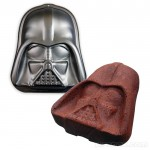 Star Wars baking tray from Firebox