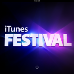 The best ways to enjoy the iTunes festival