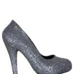 Vivienne-Westwood-womens-Glitter-Skyscraper-Gun-Shoes-1
