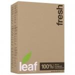 The LEAF Vibrator range, environmentally friendly pleasures!